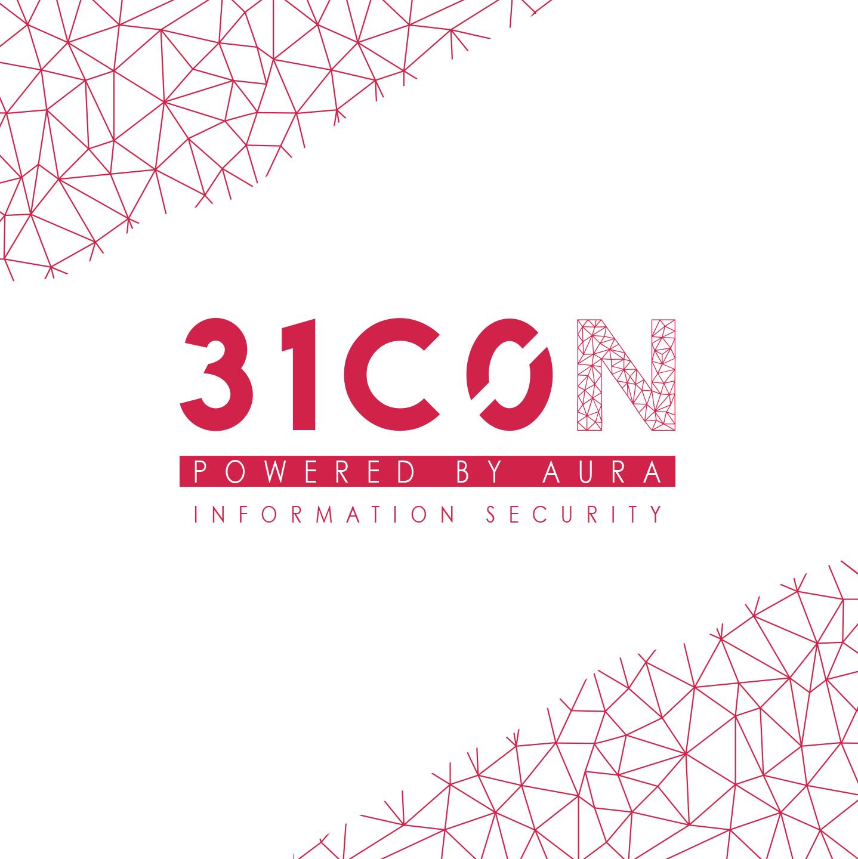 31c0n_Logo_50-percent-1438x1440