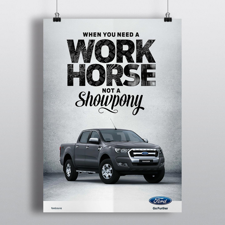 Ranger_Poster_Grey_50-percent-1438x1440