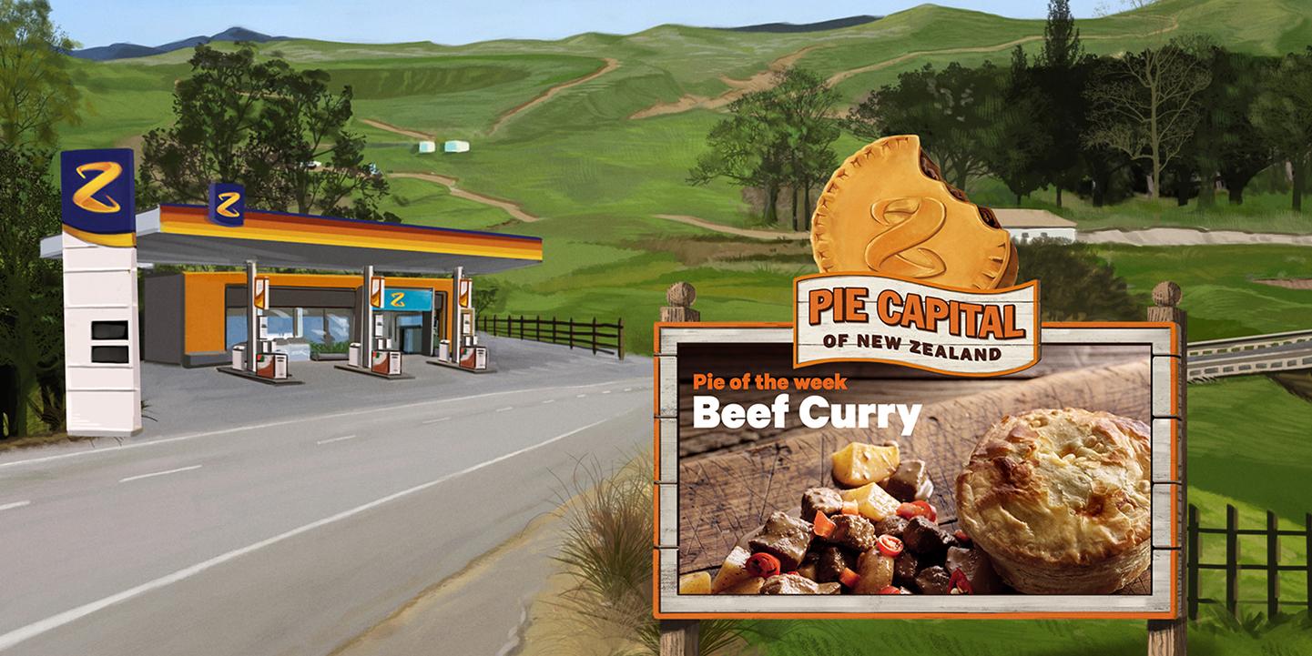 Pie-Capital_25-percent-1441x721_1