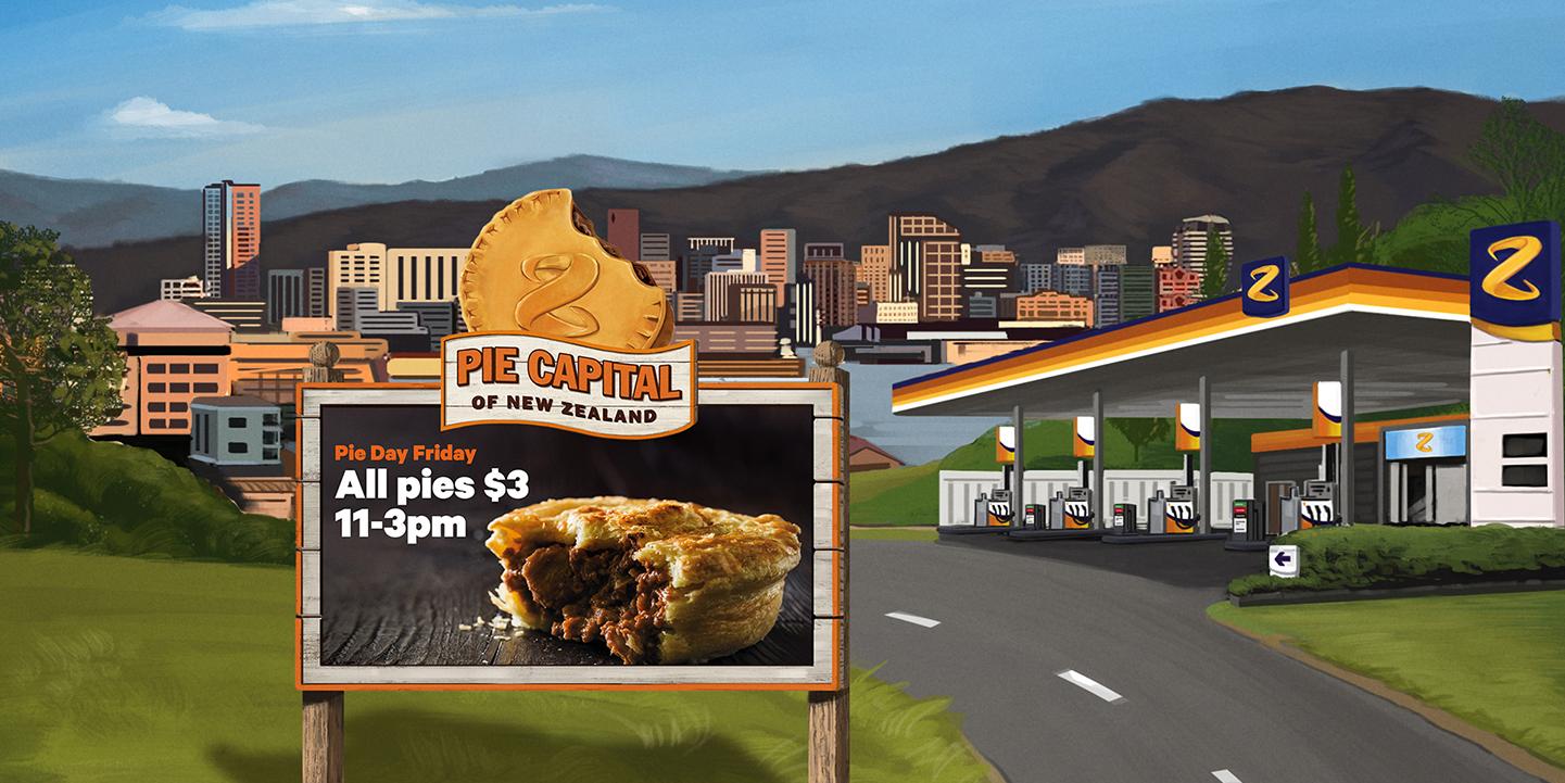 Pie-Capital_25-percent-1441x721_4