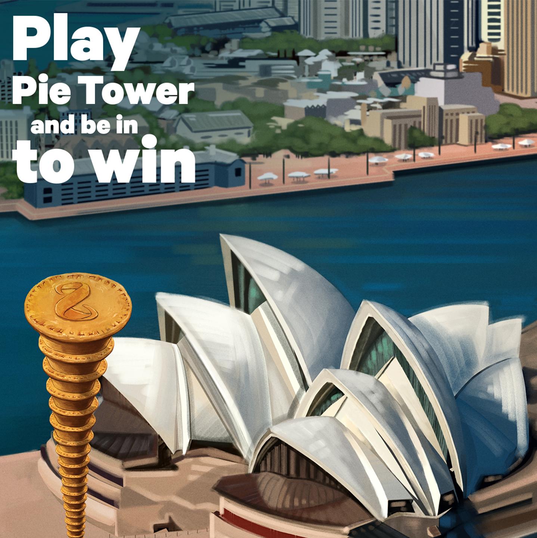 Pie-Capital_50-percent-1438x1440_6