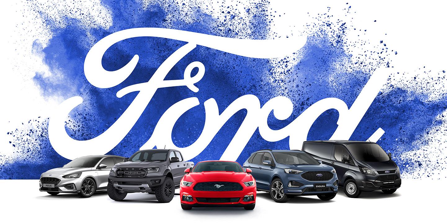 25-percent-1441x721_Ford Script 4