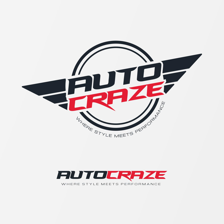 50-percent-1438x1440_Autocraze 2