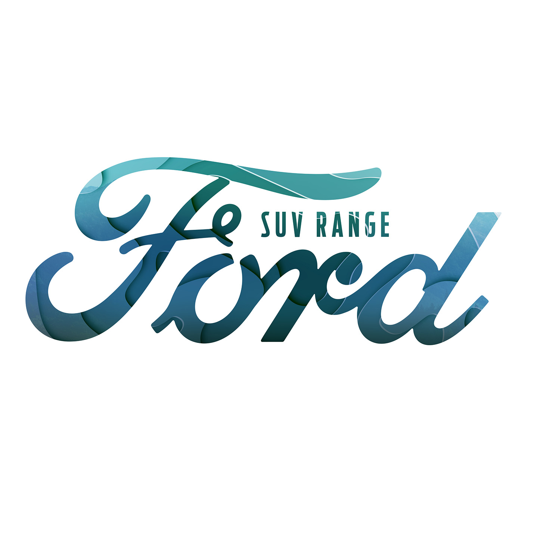 50-percent-1438x1440_Ford Script 1
