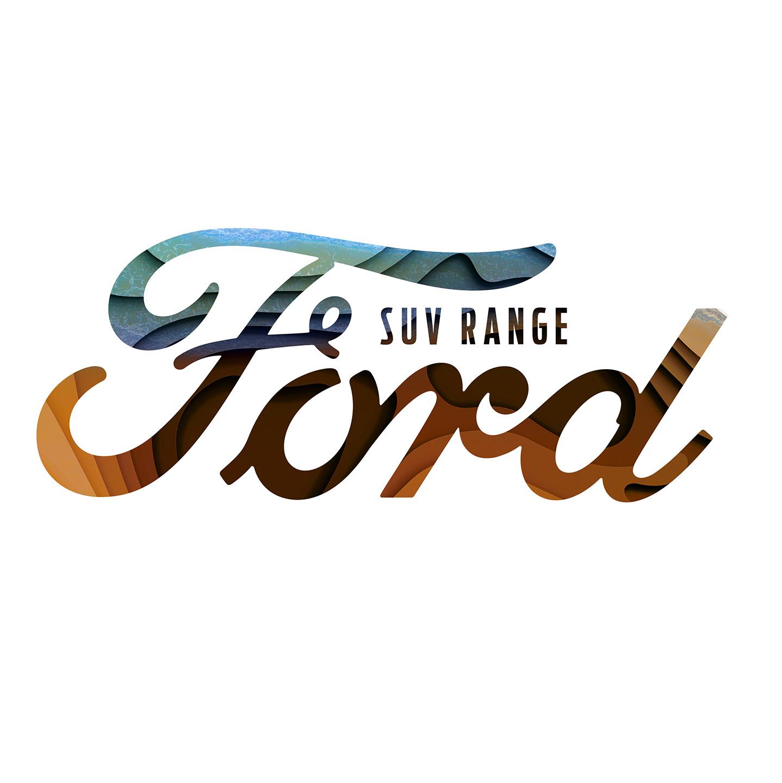50-percent-1438x1440_Ford Script 3