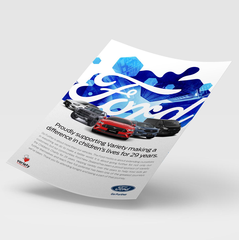 50-percent-1438x1440_Ford Script 6